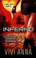Inferno (Hell Kat #2)