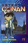 Detektif Conan Vo...
