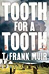 Tooth for a Tooth (DCI Gilchrist, #3) ebook download free