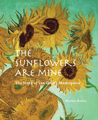 Chris Pelzer\'s review of The Sunflowers are Mine: The Story ...
