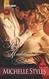 An Ideal Husband? by Michelle Styles