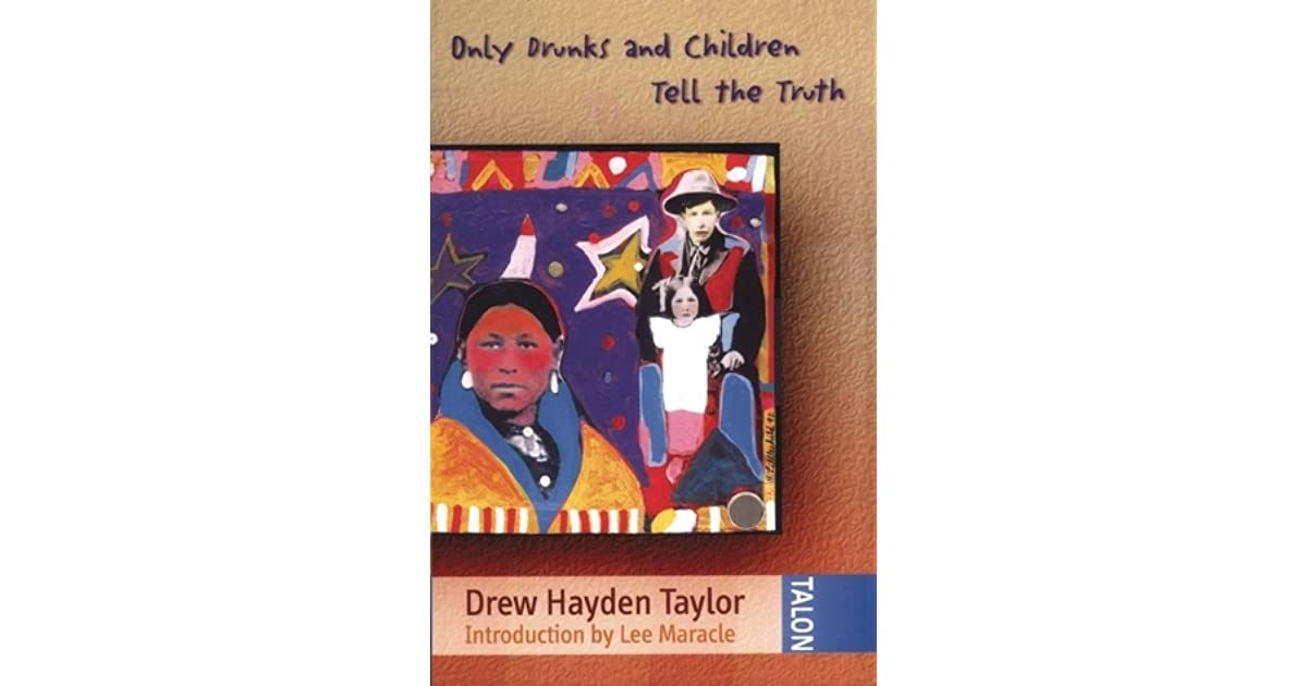only the drunks and children tell the truth Title: only drunks and children tell the truth keywords: get free access to pdf ebook only drunks and children tell the truth pdf get only drunks and children tell.
