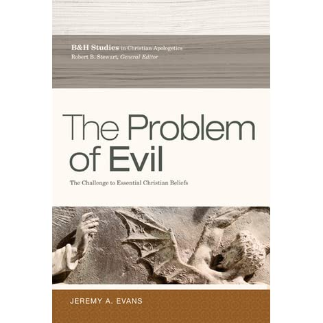 beliefs about good and evil literature review Literature review service other questioned their religious beliefs but he was one of the few view on good and evil in humans is one of duality and.