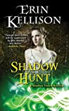 Shadow Hunt (Shadow Touch, #3) ebook download free