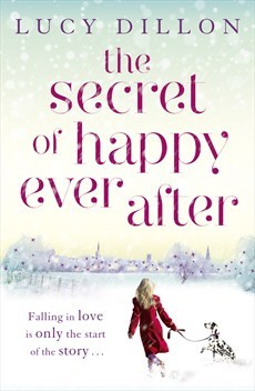 The Secret of Happy Ever After