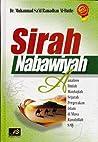 Sirah Nabawiyah: ...