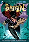 Batgirl, Vol. 1: The Darkest Reflection