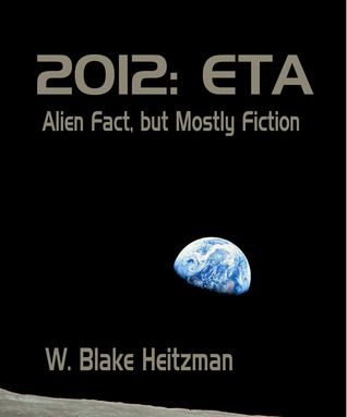 2012 : ETA