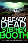 Already Dead (Ben Cooper & Diane Fry, #13)