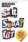 Salt Sugar Fat: H...