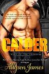 Calder (Tales of the Shareem, #4)