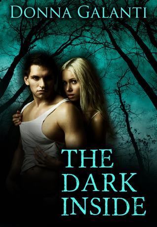 The Dark Inside (A Human Element)