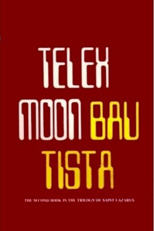 Telex Moon