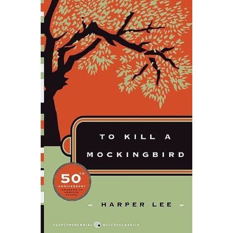 To Kill A Mockingbird To Kill A Mockingbird 1 By Harper Lee