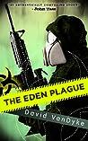 The Eden Plague (Plague Wars, #0)