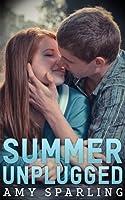 Summer Unplugged (Summer Unplugged, #1)
