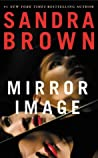 Mirror Image by Sandra Brown