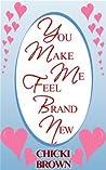 You Make Me Feel Brand New