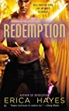 Redemption (The Seven Signs, #2)