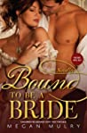 Bound to Be a Bride (Regency Reimagined, #0.5)