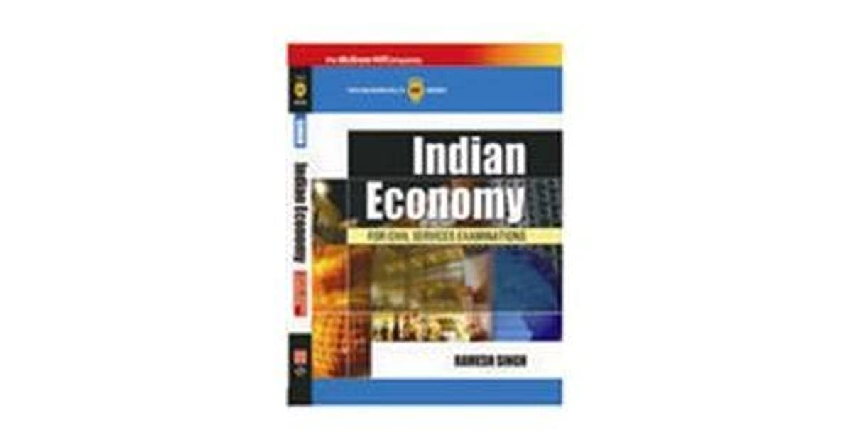 Mishra Puri Indian Economy Ebook