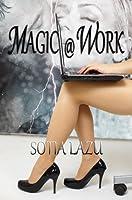 Magic at Work