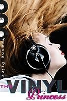 The Vinyl Princess