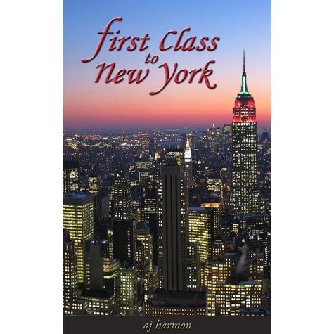 Adult writing classes highland new york