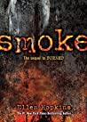 Smoke (Burned, #2) audiobook download free