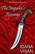The Impaler's Revenge