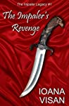 The Impaler's Revenge (The Impaler Legacy, #1)