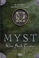 Myst. Das Buch Tiana