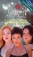 De Mythe van Mystic Knoll
