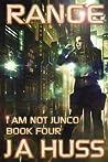 Range (I Am Just Junco, #4) ebook download free