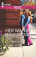 Her Man in Manhattan
