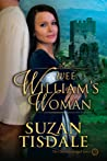 Wee William's Woman (Clan MacDougall, #3)