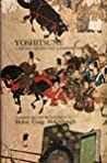 Yoshitsune: A Fifteenth-Century Japanese Chronicle