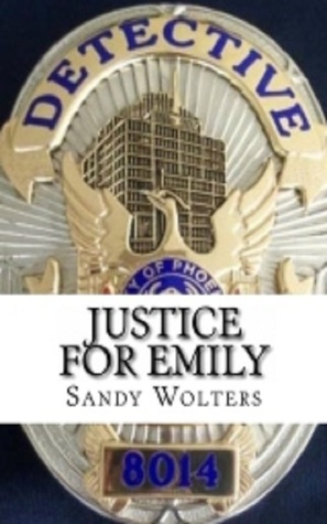 Justice For Emily