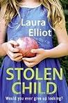 Stolen Child audiobook download free