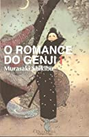 O Romance do Genji – Tomo 1