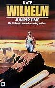Juniper Time