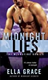 Midnight Lies (Wildefire, #2)