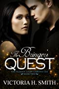 The Bringer's Quest