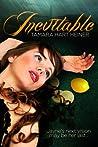 Download ebook Inevitable by Tamara Hart Heiner