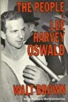 The People V. Lee Harvey Oswald