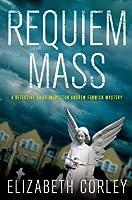 Requiem Mass (DCI Andrew Fenwick, #1)