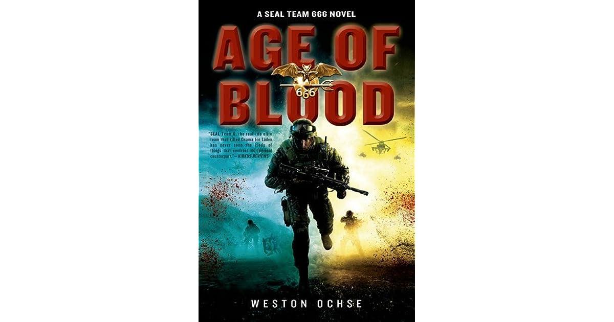 More Books by Chuck Dixon