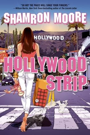 Hollywood Strip