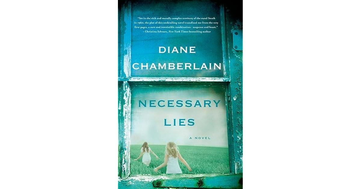 Deceiving lies goodreads giveaways