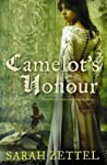 Camelot's Honor by Sarah Zettel